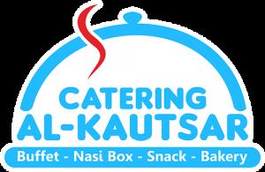 Logo-Catering-Alkautsar